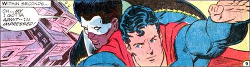 Super-Random Super-Panel #74