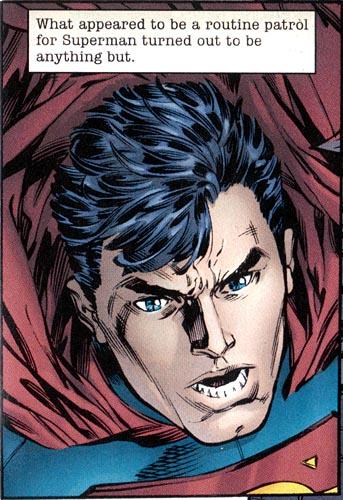 Super-Random Super-Panel #76