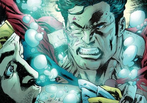 Super-Random Super-Panel #77
