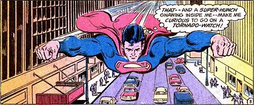 Super-Random Super-Panel #78