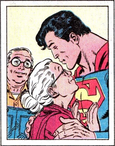 Super-Random Super-Panel #86