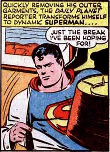 Super-Random Super-Panel #88