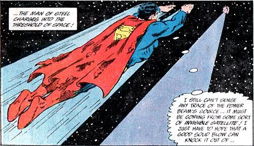 Super-Random Super-Panel #101