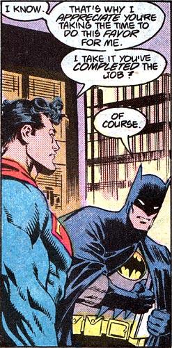 Super-Random Super-Panel #102