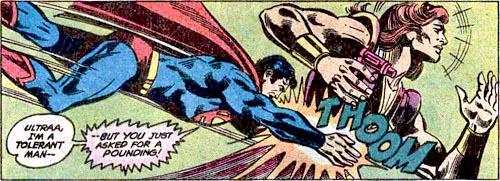 Super-Random Super-Panel #103