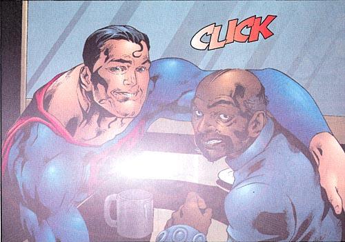 Super-Random Super-Panel #112