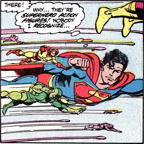 Super-Random Super-Panel #117