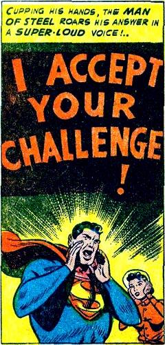 Super-Random Super-Panel #119