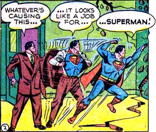 Super-Random Super-Panel #130