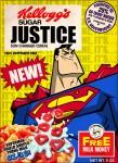 Sugar Justice
