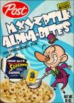 Mxyzptlk Alpha-Bites