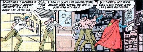 Super-Random Super-Panel #134