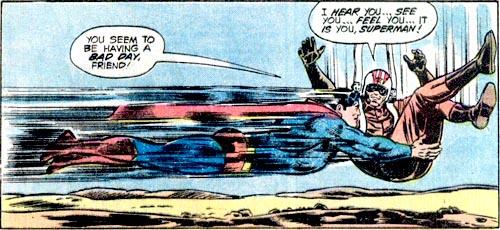 Super-Random Super-Panel #136