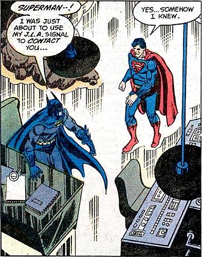 Super-Random Super-Panel #138