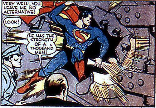 Super-Random Super-Panel #141