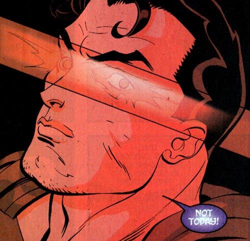 Super-Random Super-Panel #144