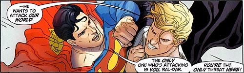 Super-Random Super-Panel #146
