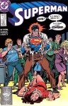 Superman (Vol.2) #25