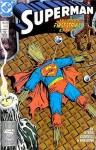 Superman (Vol.2) #26